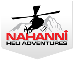 Nahanni Heli Hiking, Biking & Camping Adventures | Northwest Territories, Canada North